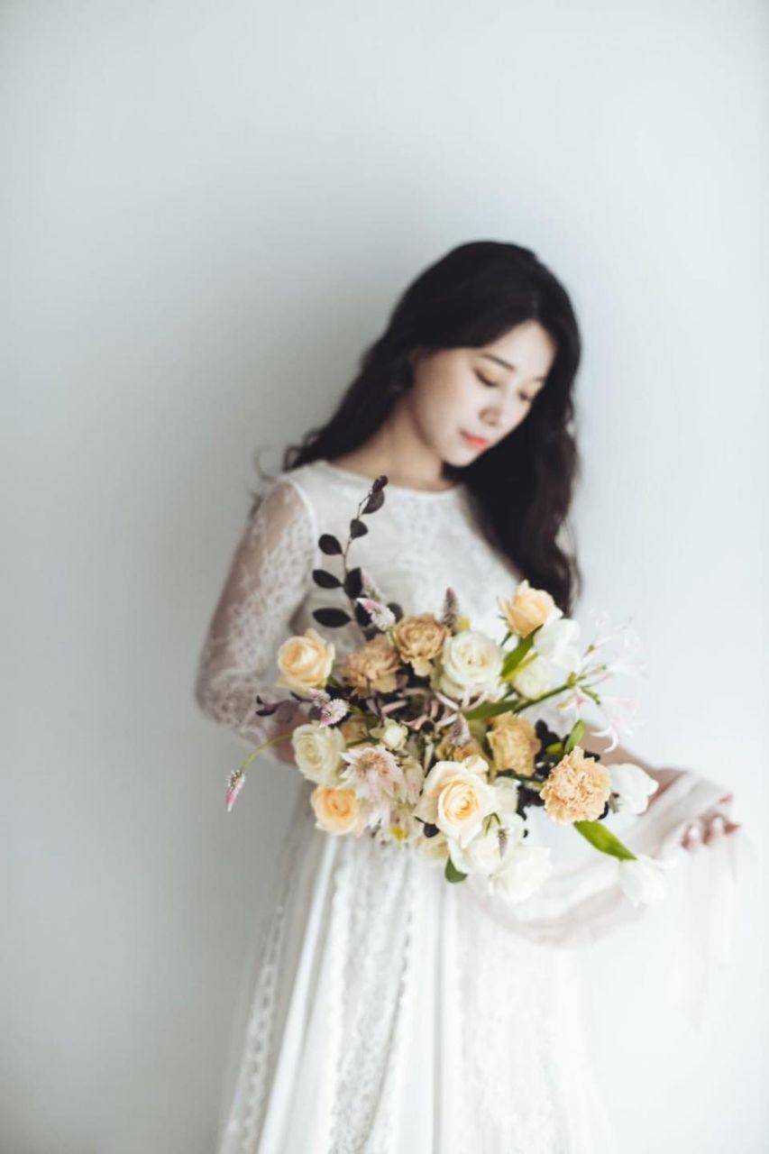 JF.Su Photography / 台南攝影棚