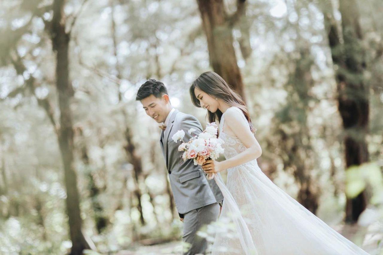 Y.N Photography 富智 / 台南安平白鷺灣