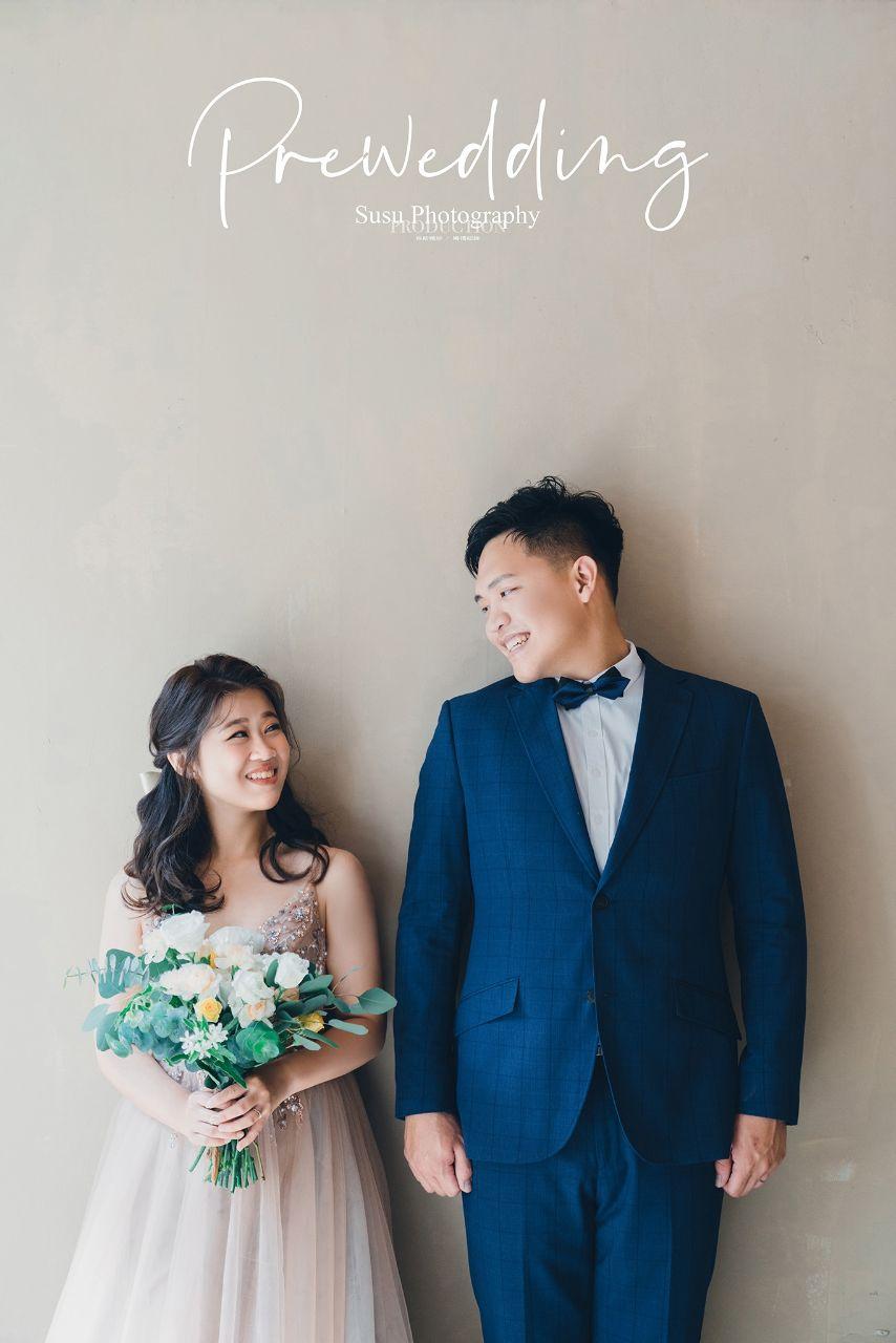 Susu影像-Susu Photography / 台南三文工室攝影棚