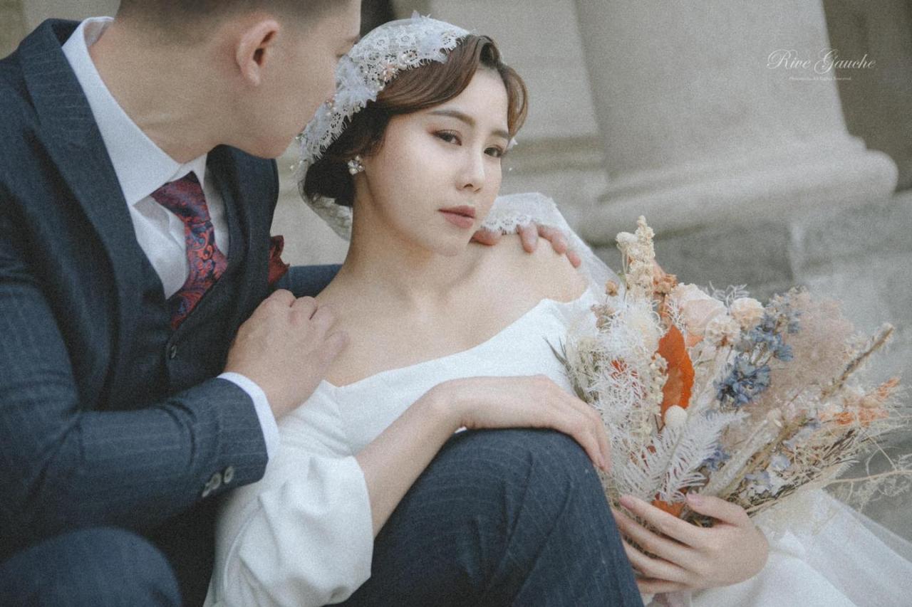 左岸 Photography / 台南林百貨