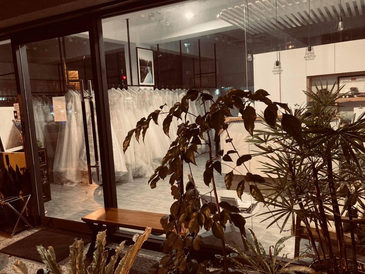 范特囍誌-12月年底宴客大日